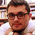 Victor Jalbă-Șoimaru